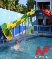 Slide Waterboom 01