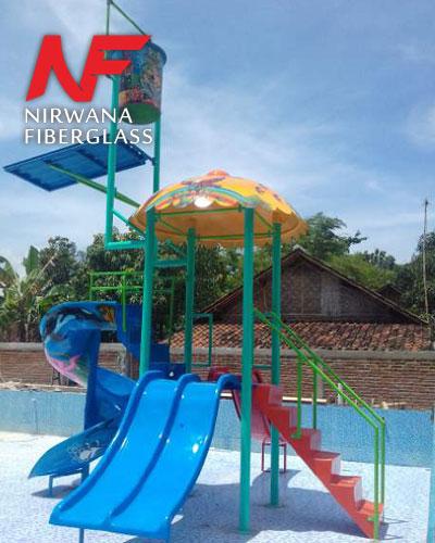 Waterplayground