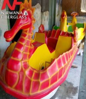 Sepeda Naga Air