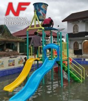 Waterplayground 01