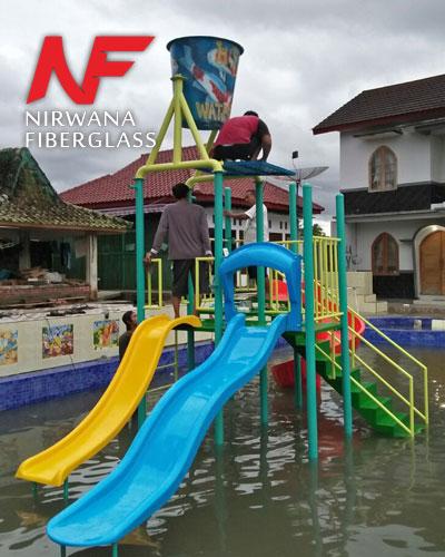 Waterplayground 01