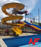 Seluncuran Waterboom 01