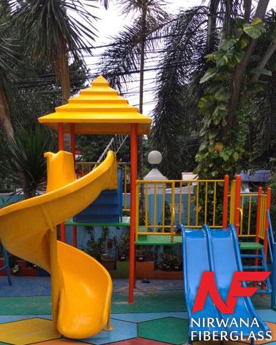 Jual Perosotan Anak Bali