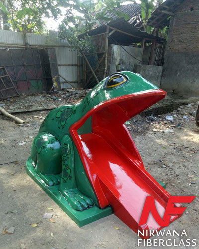 Perosotan katak